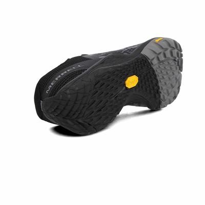 Merrell trail guanto da corsa 5 scarpe da trail corsa - AW20