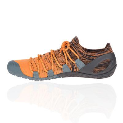 Merrell Vapor Glove 4 3D Trail Running Shoes