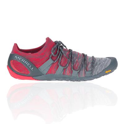 Merrell Vapor Glove 4 3D Trail Running Shoes - SS19