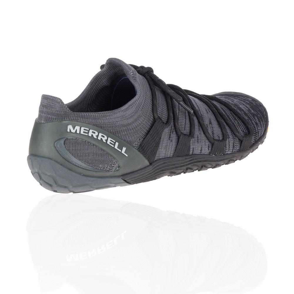 Merrell Vapor Glove 4 3D Damen Trail Laufschuhe SS19