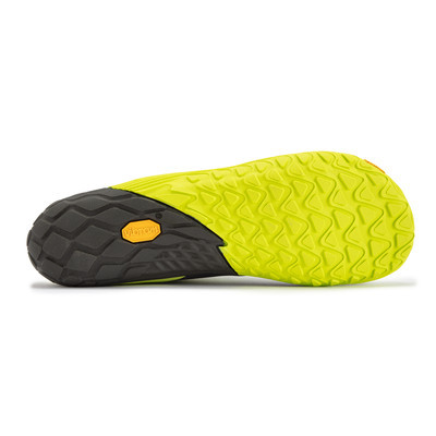 Merrell Vapor Glove 4 Zapatillas de trail running - SS19
