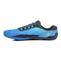 Merrell Vapor Glove 4 Trail Running Shoes