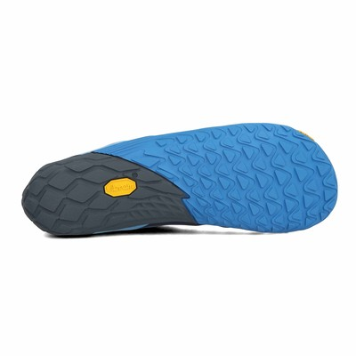 Merrell Vapor Glove 4 Zapatillas de trail running