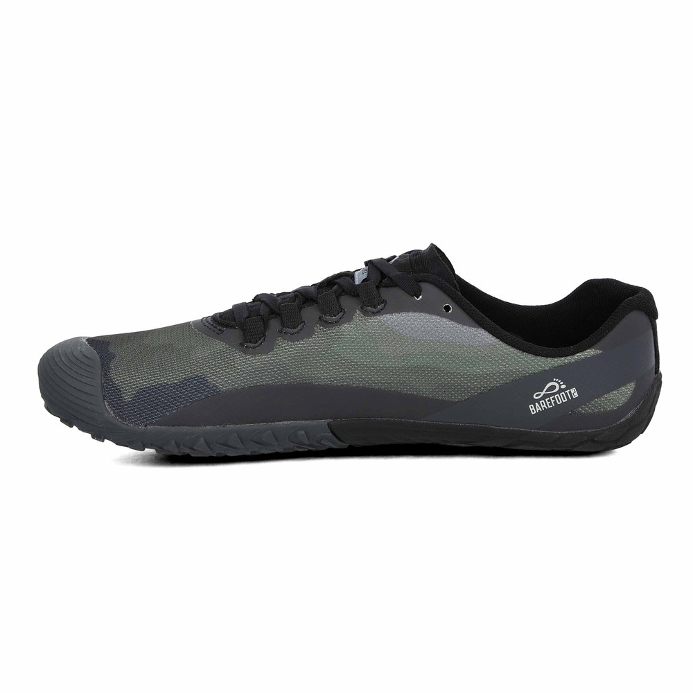 11e9037d9f Merrell Vapor Glove 4 Trail Running Shoes - SS19. RRP £89.99£71.99 - RRP  £89.99