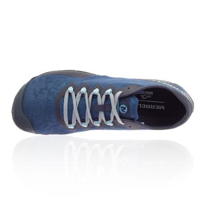 Merrell Vapor Glove 3 Luna Trail Running Shoes