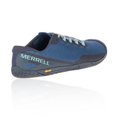 Merrell Vapor guante 3 Luna trail zapatillas de running