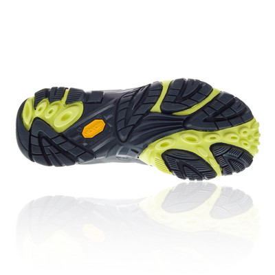 Merrell MOAB 2 GORE-TEX Women's Walking Shoes - AW19