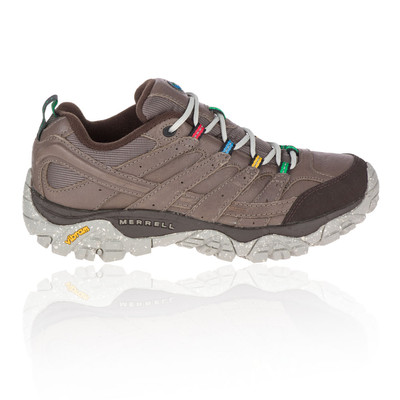 Merrell MOAB 2 Earth Day Women's Walking Shoes - SS19