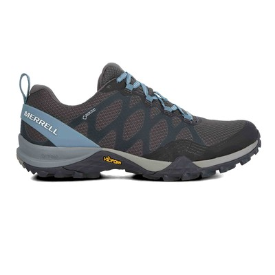 Merrell Siren 3 GORE-TEX Women's Walking Shoes - AW20