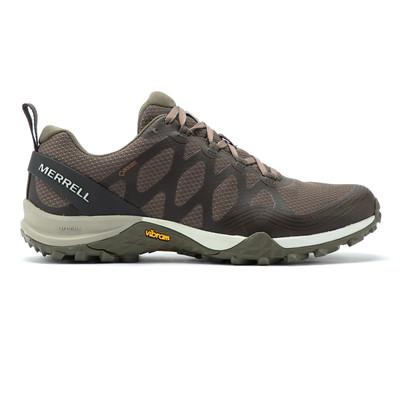 Merrell Siren 3 GORE-TEX Women's Walking Shoes - AW19