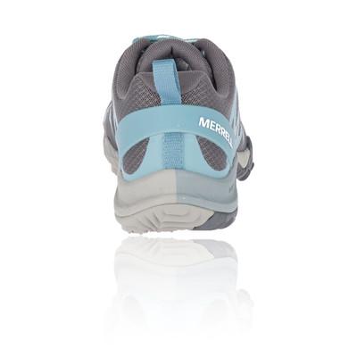 Merrell Siren 3 Ventilator Women's Walking Shoes - SS19