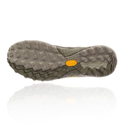 Merrell Siren 3 Ventilator para mujer zapatillas de trekking