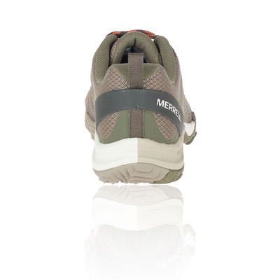 Merrell Siren 3 Ventilator Women's Walking Shoes