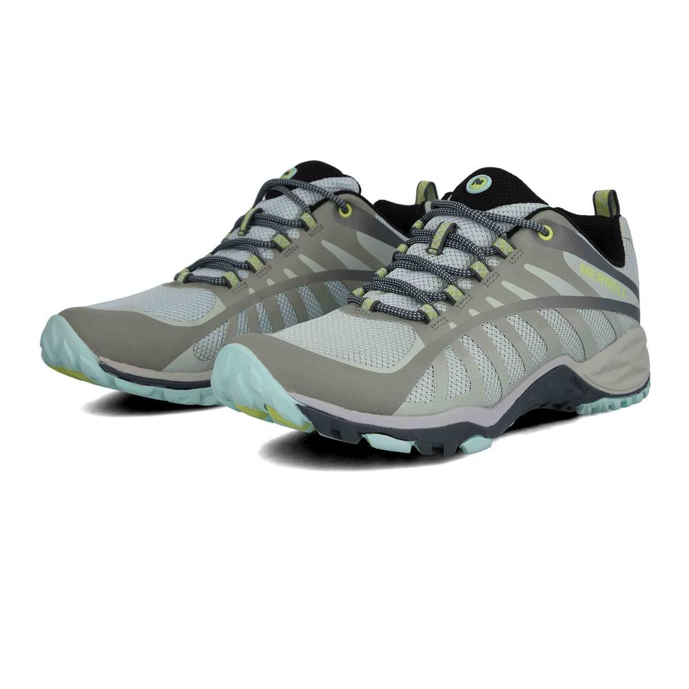 Merrell Siren Edge Q2 Women's Walking Shoes
