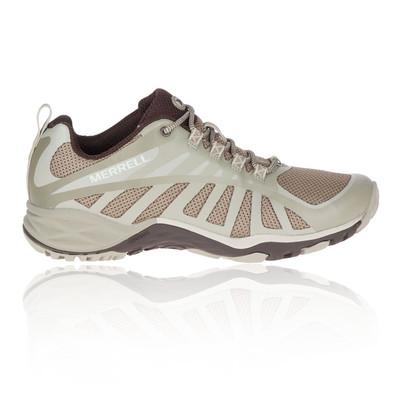 Merrell Siren Edge Q2 para mujer zapatillas de trekking - AW19