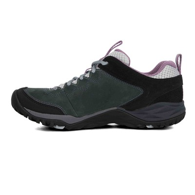 Merrell Siren Traveller Q2 Women's Leather Walking Shoes - SS20