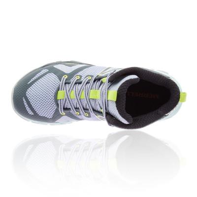 Merrell MQM Flex Mid GORE-TEX Women's Walking Boots - SS19