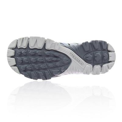 Merrell MQM Flex GORE-TEX Women's Walking Shoes - SS19