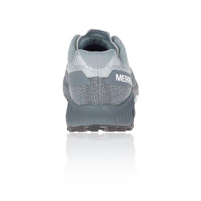 Merrell Agility Peak Flex 3 Women's Trail Running Shoes - SS19