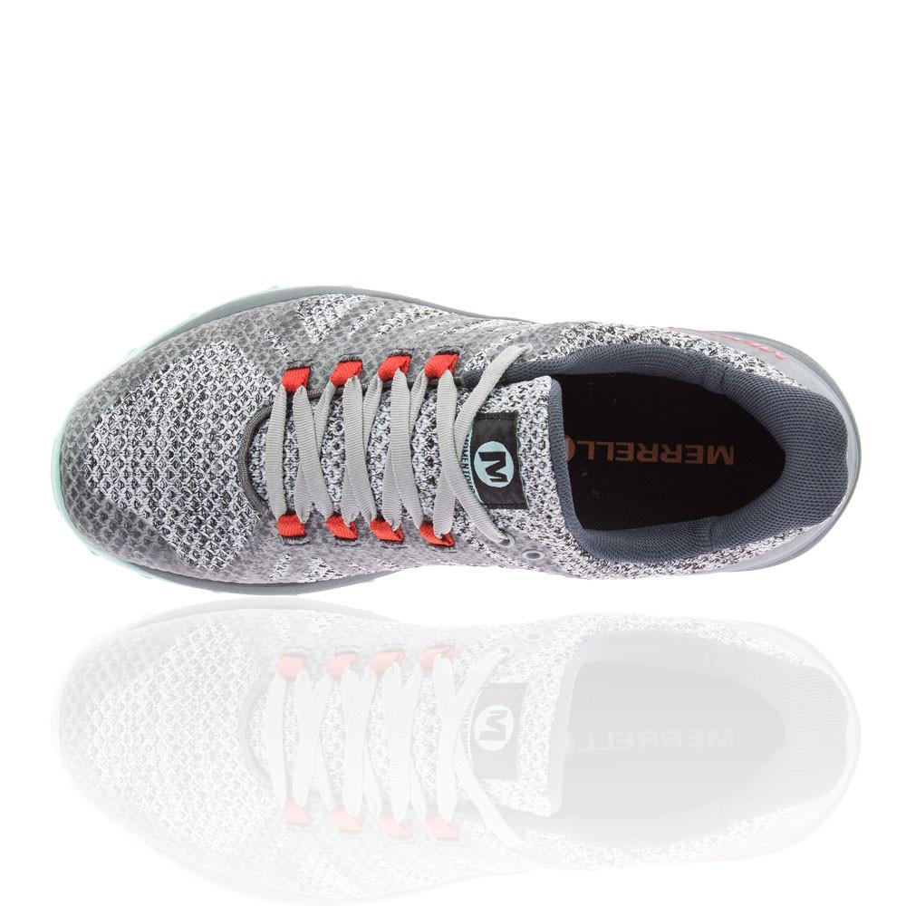 b7213ef9 Merrell Momentous Women's Trail Running Shoes