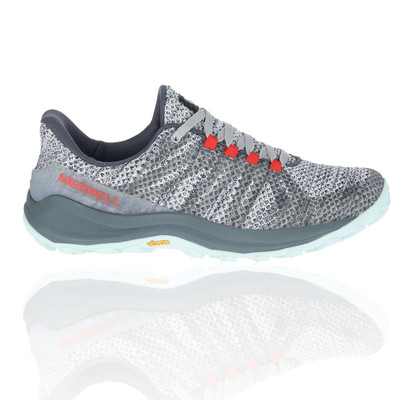 Merrell Momentous Women's Trail Running Shoes