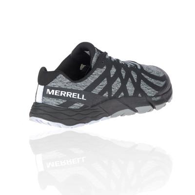 Merrell Bare Access Flex 2 Women's Trail Running Shoes