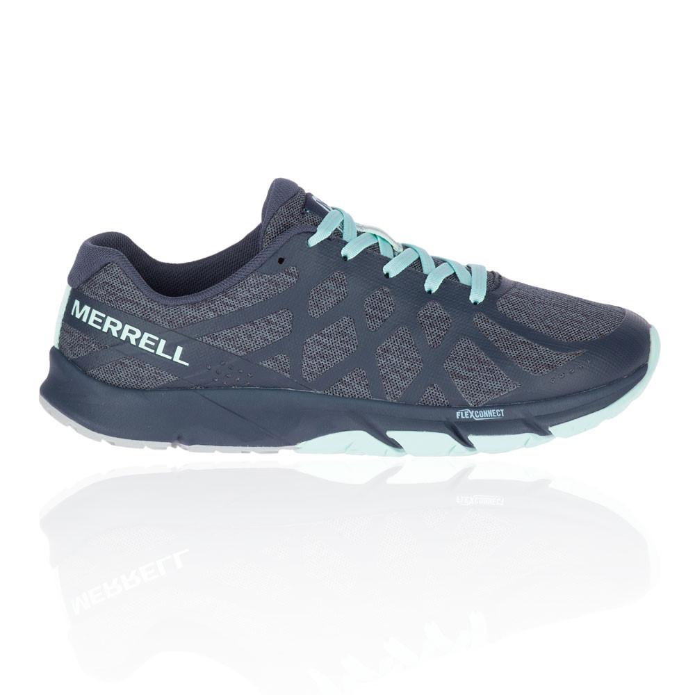 Merrell Bare Access Flex 2 Women's Trail Running Shoes AW19