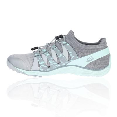 Merrell Glove 5 3D Zapatillas de trail running para mujer - SS19