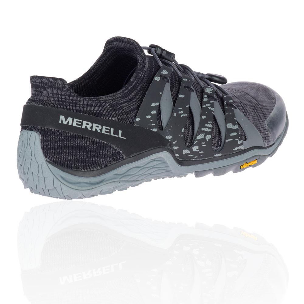 merrell trail glove 5 3d womens nike