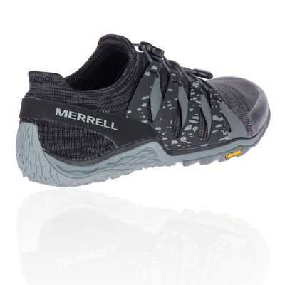 Merrell Trail Glove 5 3D Women's Trail Running Shoes