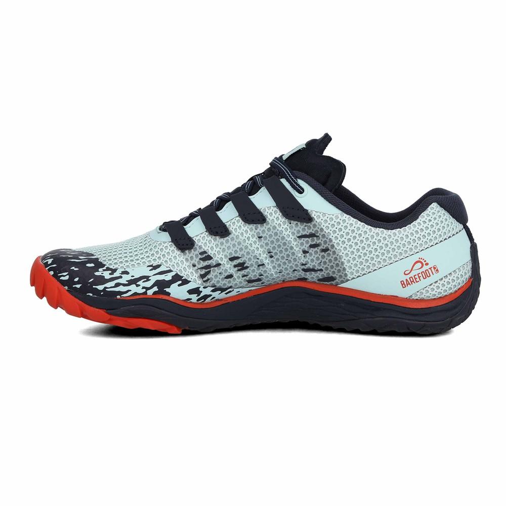 Merrell Trail Glove 5 Women's Trail Running Shoes - SS20