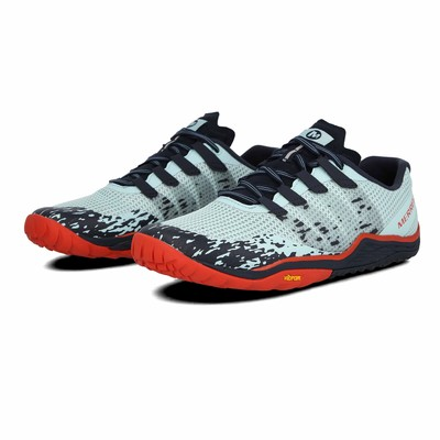 Merrell Trail Glove 5 Women's Trail Running Shoes - SS20