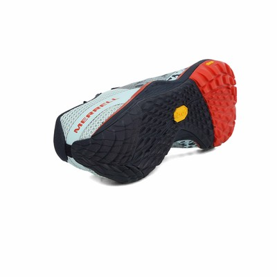Merrell Trail Glove 5 Women's Trail Running Shoes