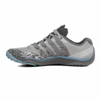 Merrell Trail Glove 5 Women's Trail Running Shoes - SS19