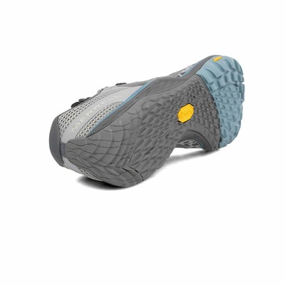 Merrell trail glove 5 zapatillas de trail running para mujer - SS19