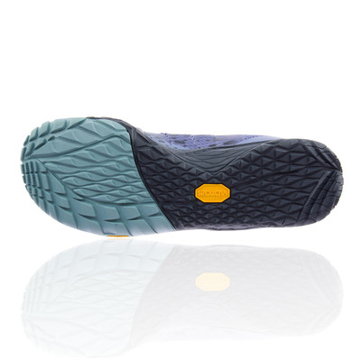 Merrell Glove 5 Zapatillas de trail running para mujer - SS19