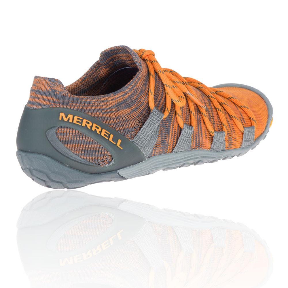 merrell vapor glove 4 3d womens trail running shoes yu