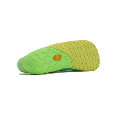 Merrell Vapor Glove 4 Zapatillas de trail running para mujer - SS19