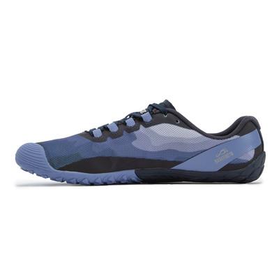 Merrell Vapor Glove 4 Women's Trail Running Shoes - SS19