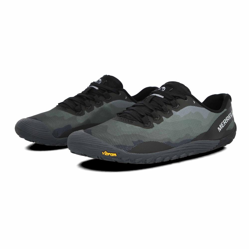 Merrell Vapor Glove 4 Zapatillas de trail running para mujer