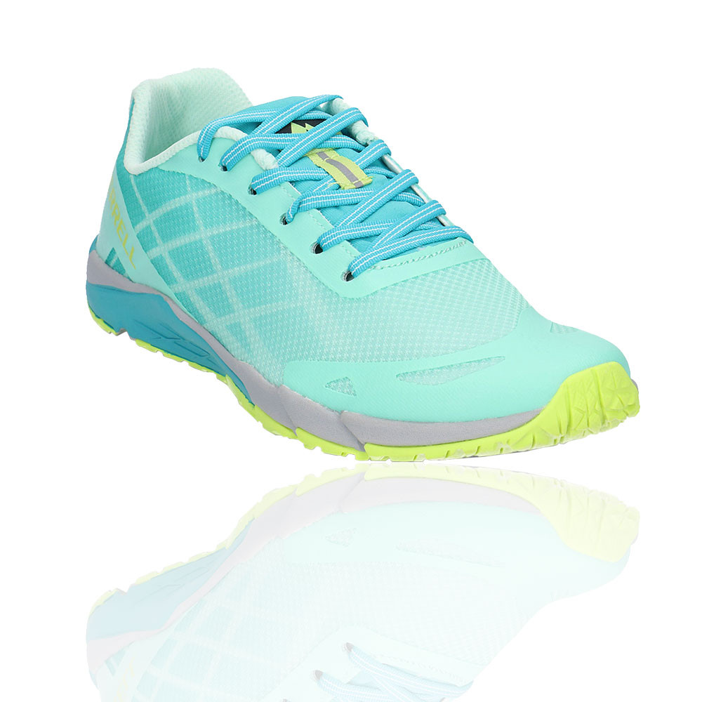 merrell sandals size 5 000ml