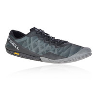 Merrell Vapor Glove 3 Trail Running Shoes