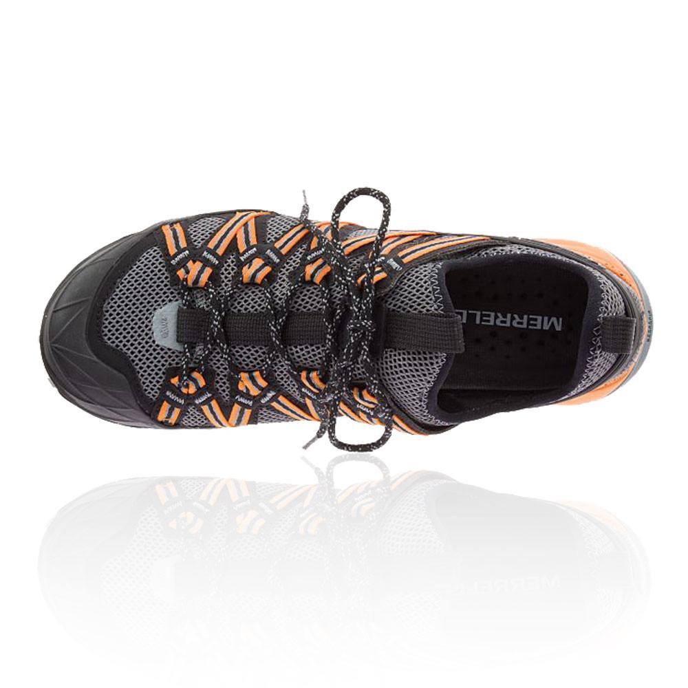 Merrell Choprock Hiking chaussures 50% de remise