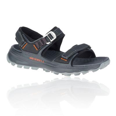 Merrell Choprock Strap Sandals - SS19