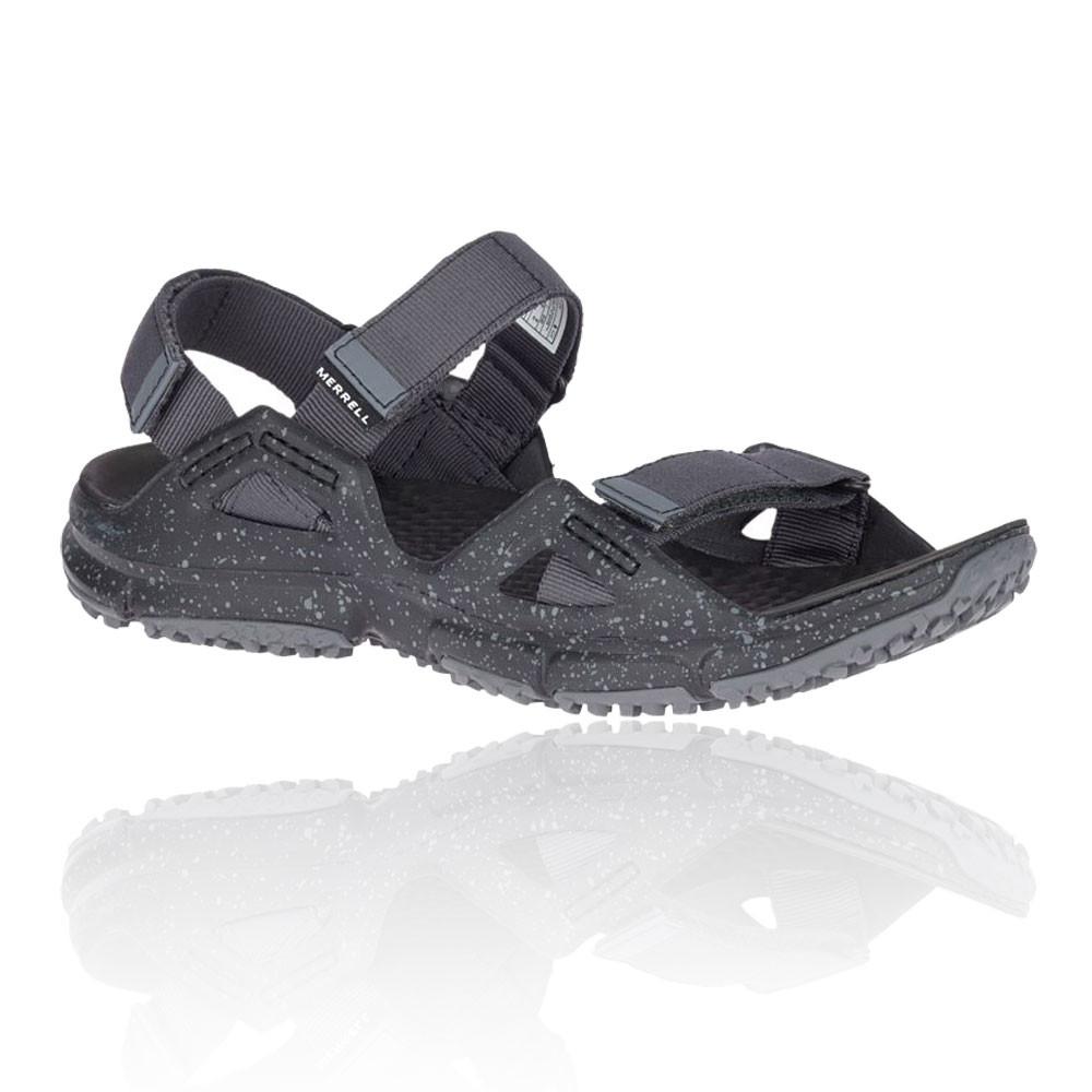 merrell hydrotrekker sandals review review