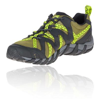 Merrell Waterpro Maipo 2 Walking Shoes