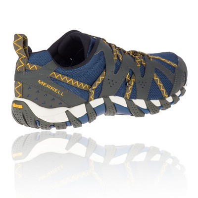 Merrell Waterpro Maipo 2 Walking Shoes - SS19
