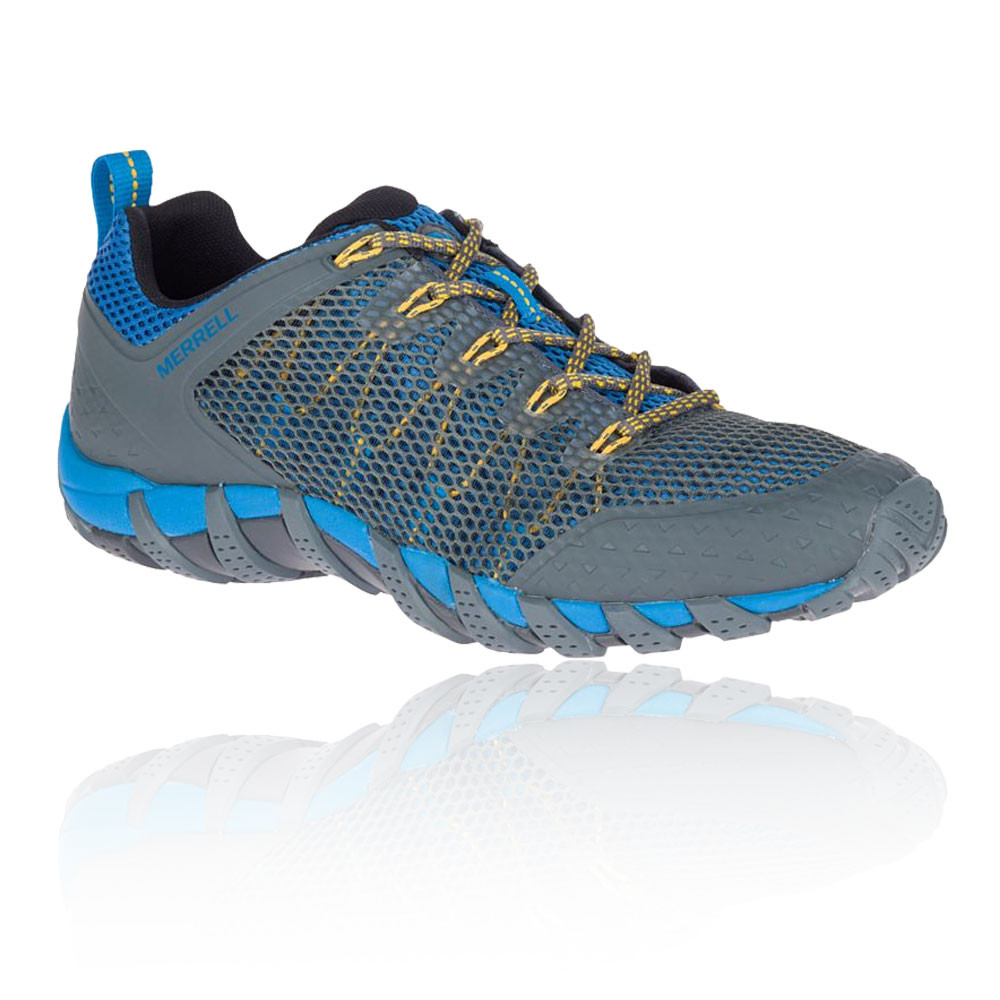 Merrell Waterpro Maipo Sport Walking Shoes