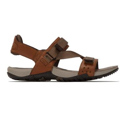 Merrell Terrant Strap sandali