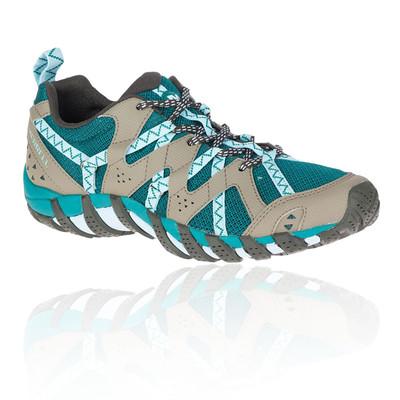 Zapatillas de trekking Merrell Waterpro Maipo 2 para mujer - SS19